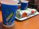 Subway - Umuarama 38206110