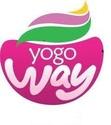 Sorveteria Yogo Way 97053210