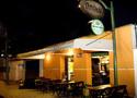 Don Max - Restaurante e Bar Donmax10