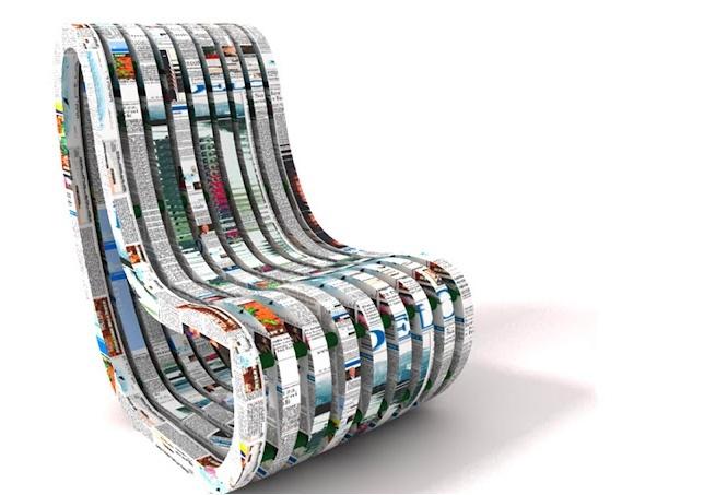 Nouveau projet  Chaise12