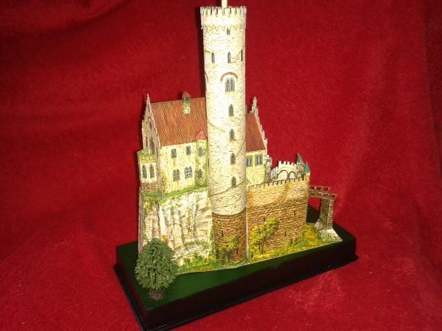 Burg Lichtenstein 20140417