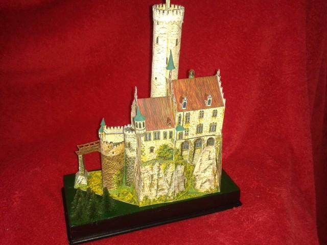 Burg Lichtenstein 20140421