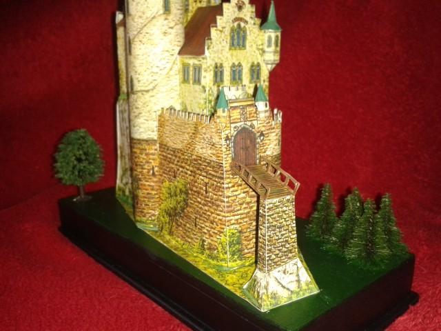 Burg Lichtenstein 20140425