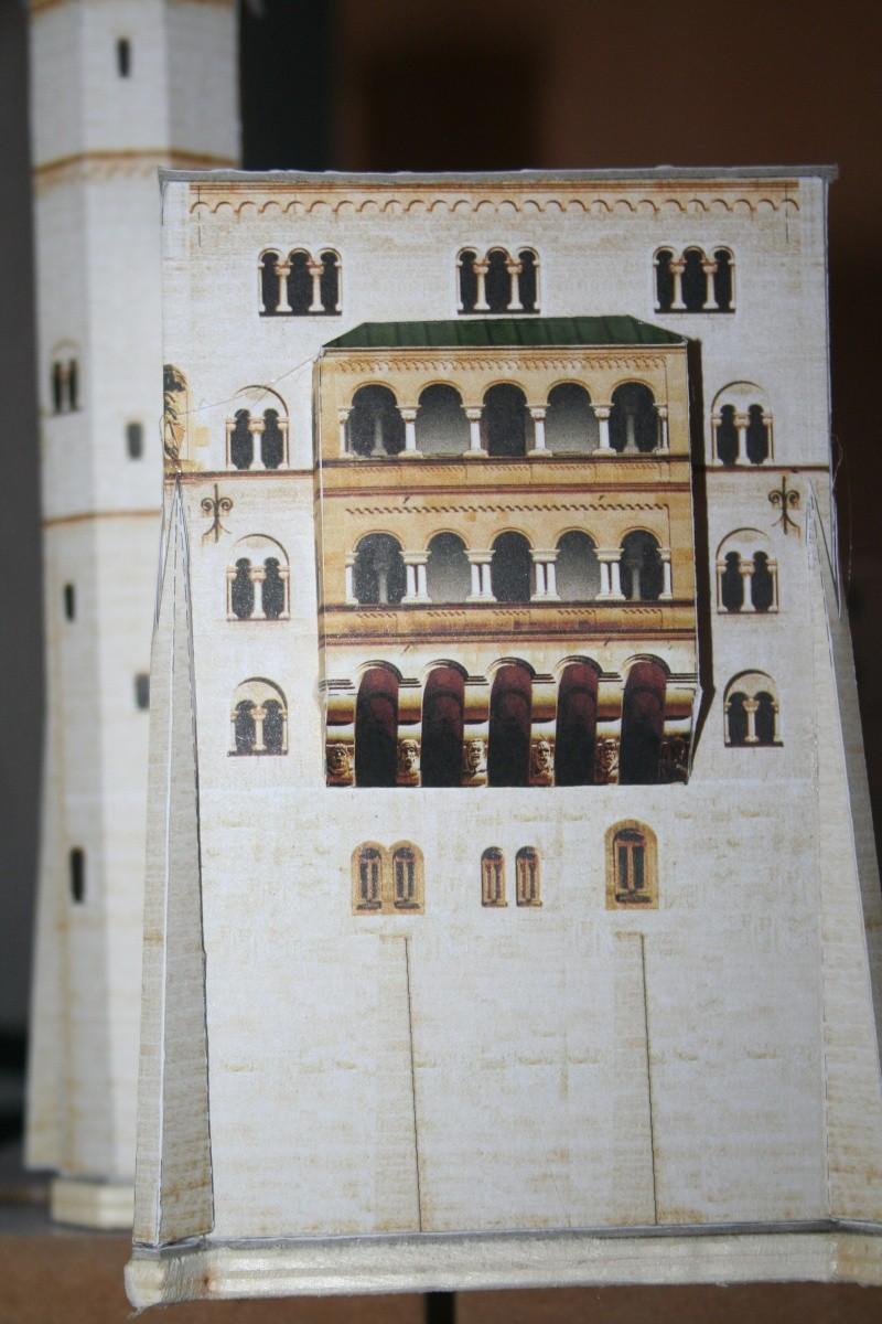 Schloss Neuschwanstein Img_0019