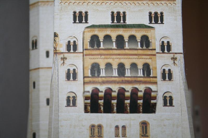 Schloss Neuschwanstein Img_0020
