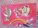 Sailor Moon Movie Trilogy VHS Set Img_1112