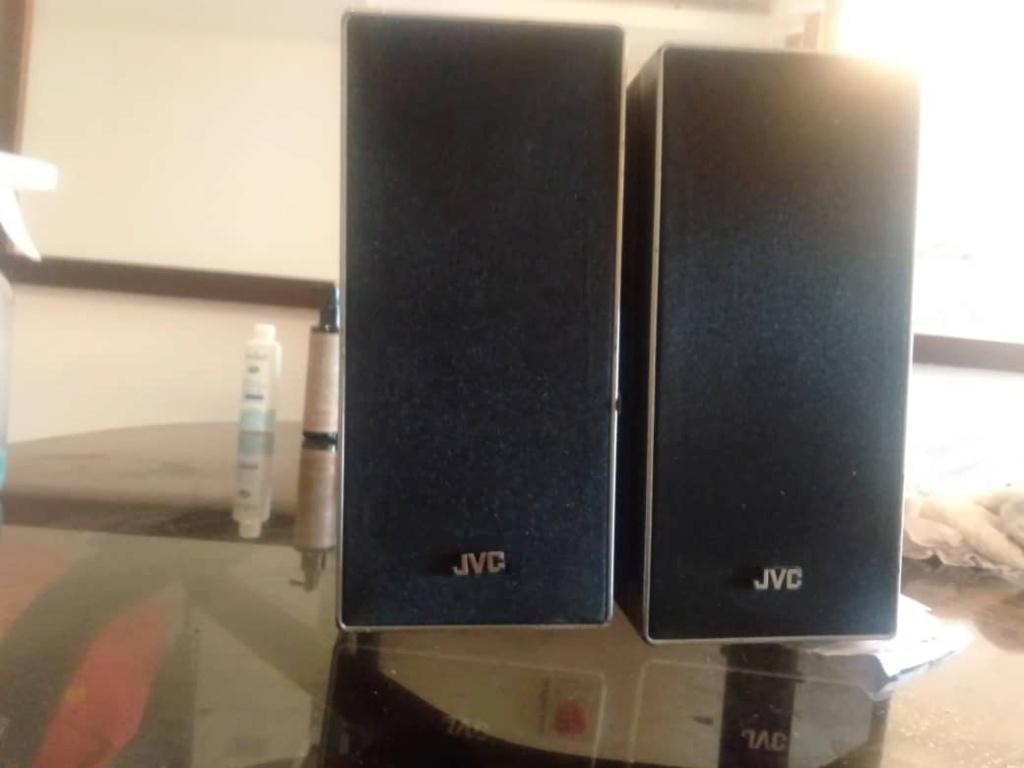 Klipsch center speaker 7dda5910