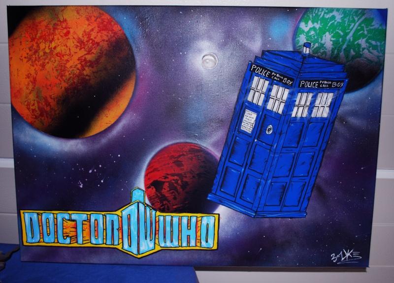 premier space painting Dsc_0012
