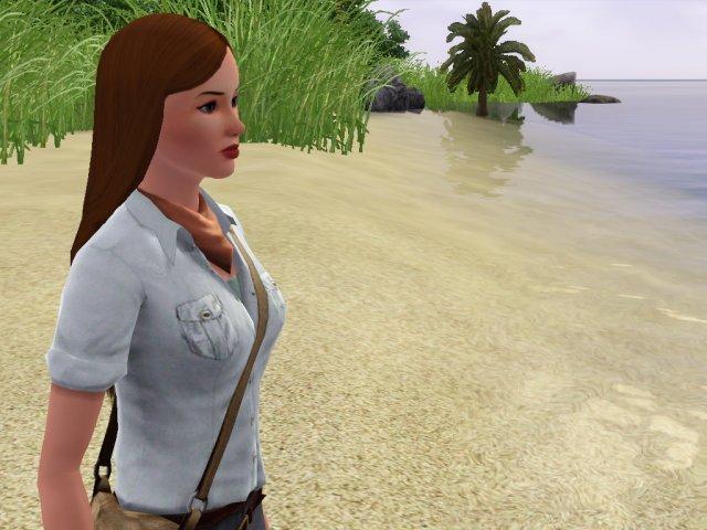 [Challenge] L'île Perdue - Page 17 Azlepe10