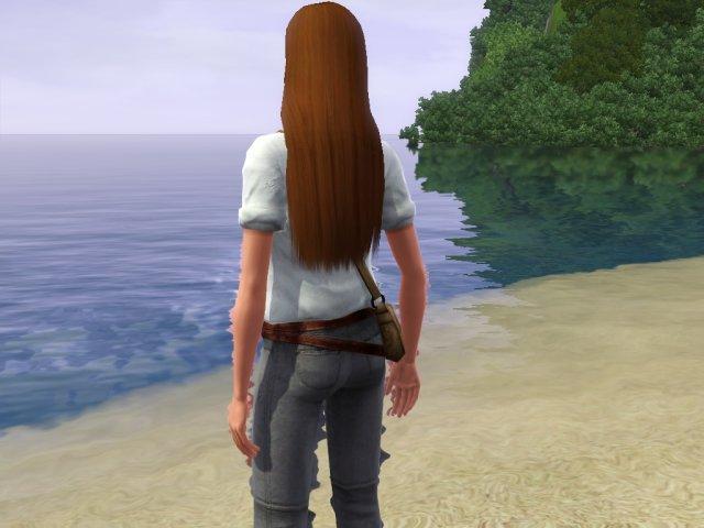 [Challenge] L'île Perdue - Page 17 Azlepe11