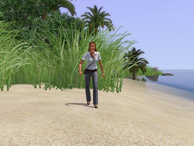 [Challenge] L'île Perdue - Page 17 Azlepe45
