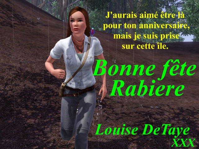 Présentation de Rabiere - Page 12 Bonnef11