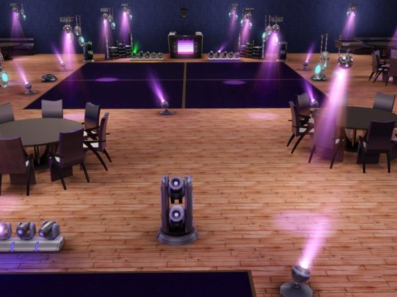 [CLos] Concours construction d'une discothèque  Disco113