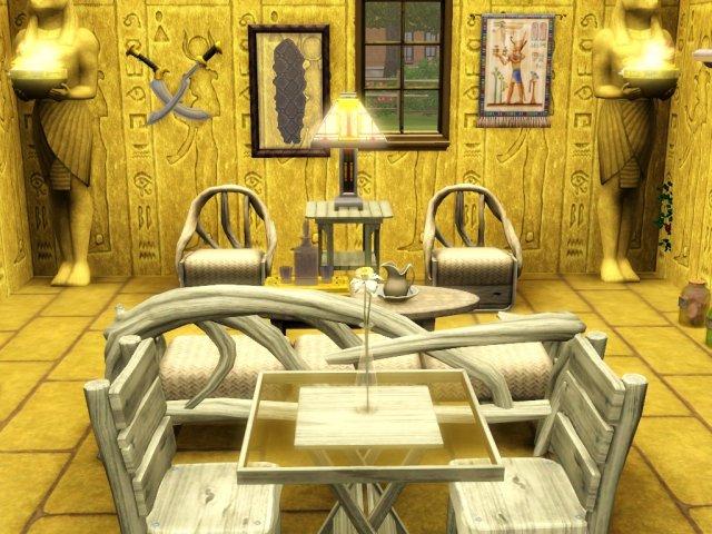 Galerie de missgabrielle - Page 2 Lamono14