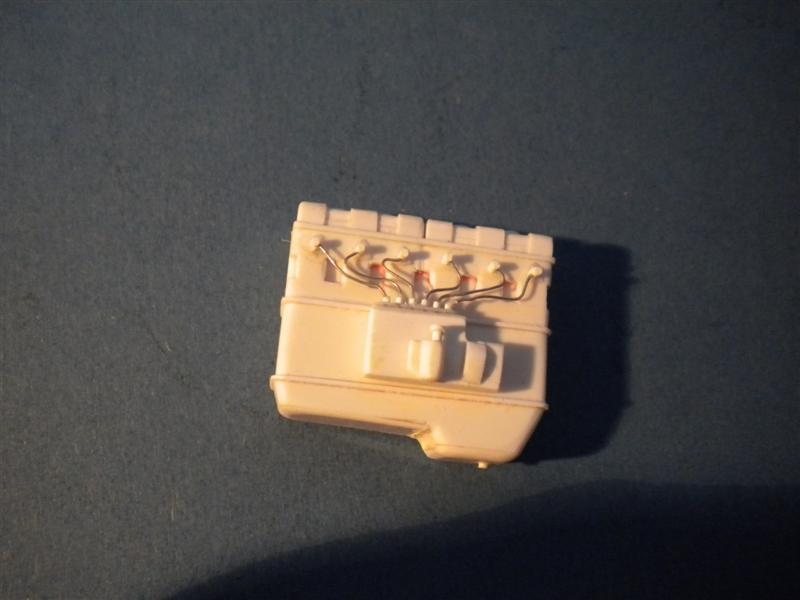 Motoren 1:35 G_5_0911