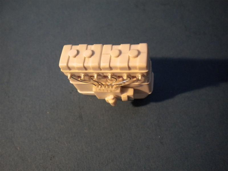Motoren 1:35 G_5_0912