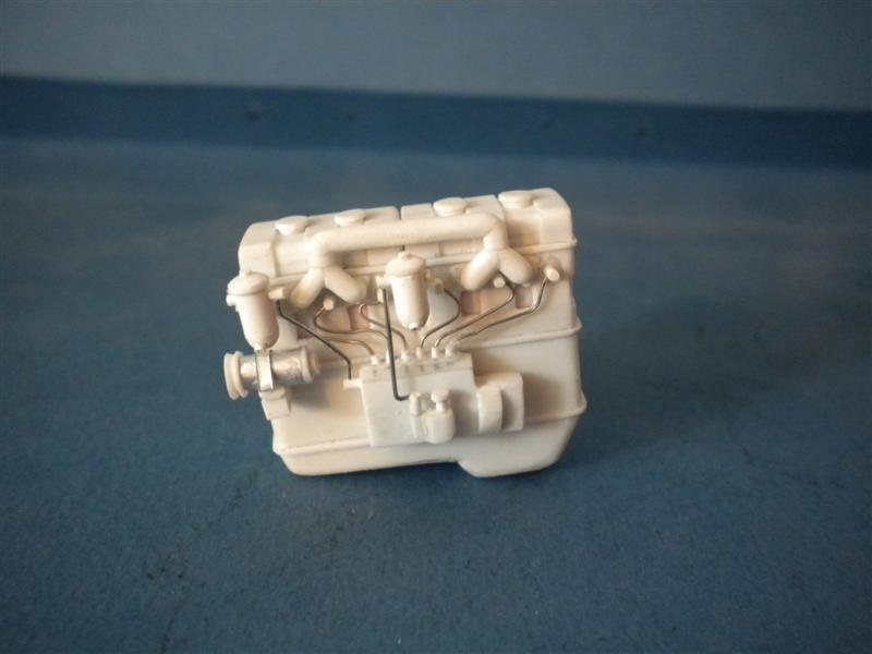 Motoren 1:35 G_5_0913