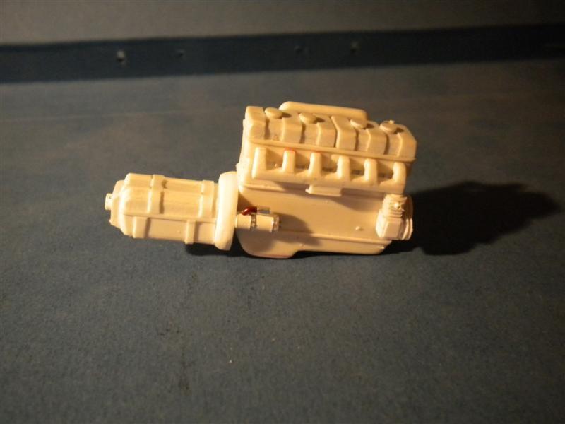 Motoren 1:35 G_5_1012