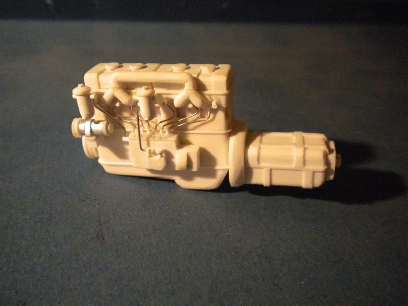 Motoren 1:35 G_5_1013