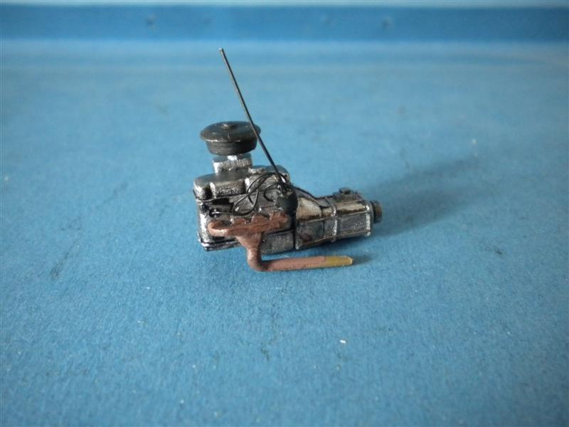 Motoren 1:35 Gas_6918