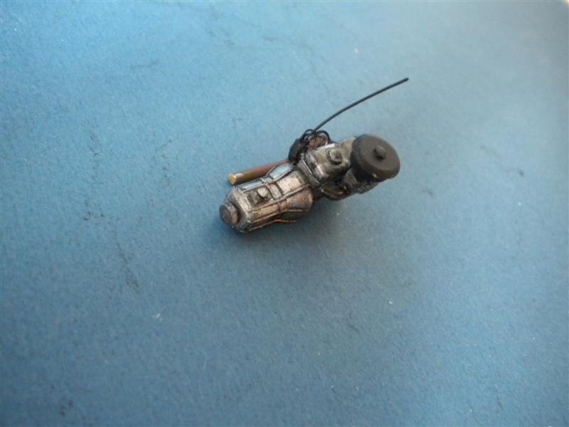 Motoren 1:35 Gas_6919