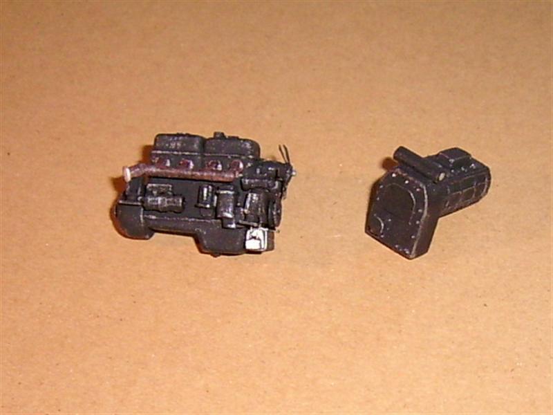 Motoren 1:35 W_50_026