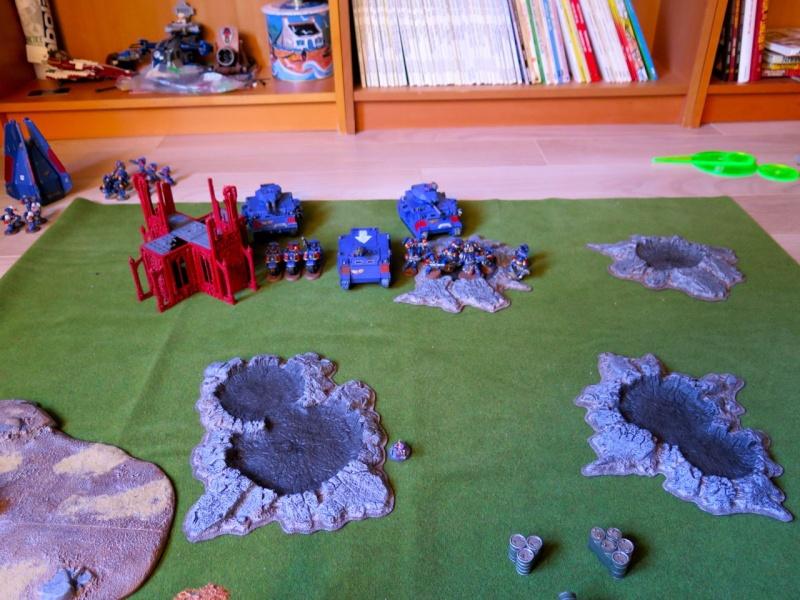 1000pts Eldars Noirs vs Space Marines Img_0511