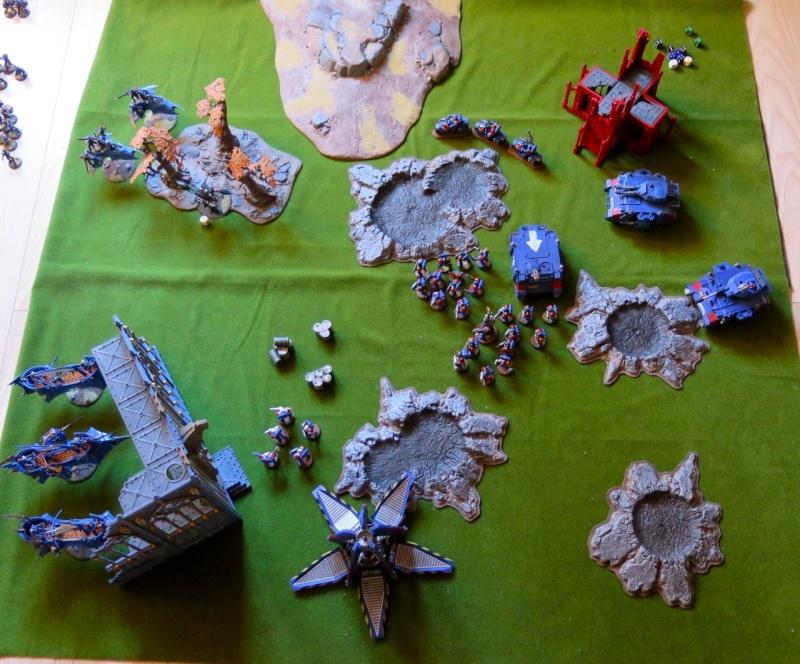 1000pts Eldars Noirs vs Space Marines Img_0513
