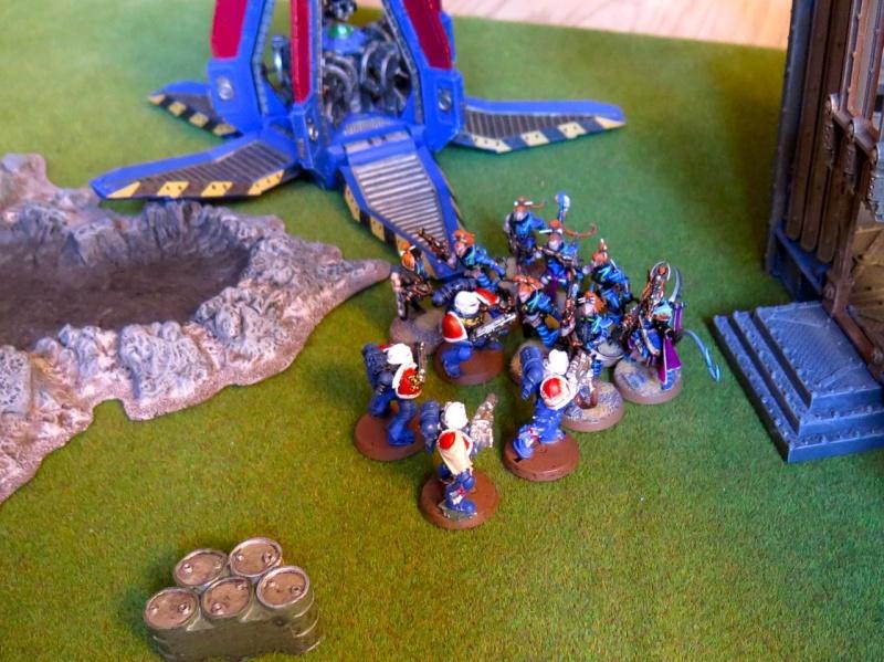 1000pts Eldars Noirs vs Space Marines Img_0515