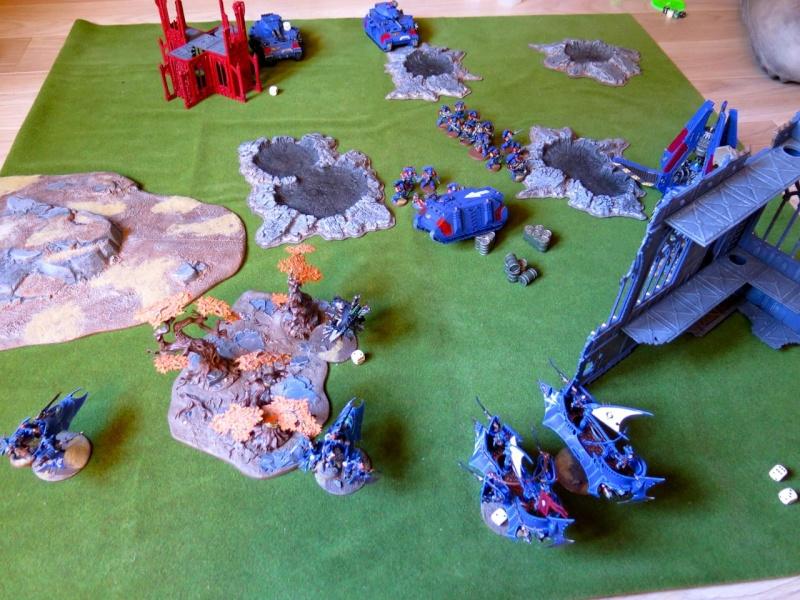 1000pts Eldars Noirs vs Space Marines Img_0516
