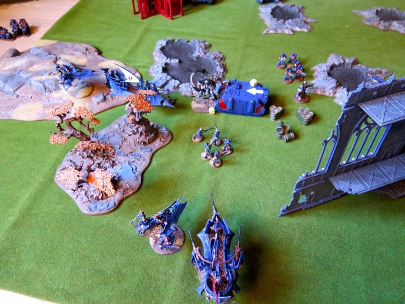1000pts Eldars Noirs vs Space Marines Img_0612