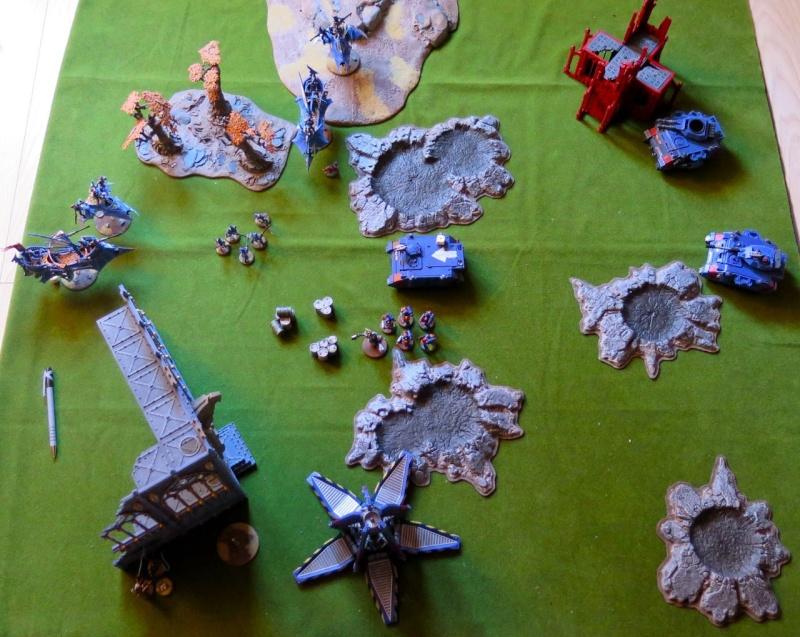 1000pts Eldars Noirs vs Space Marines Img_0613