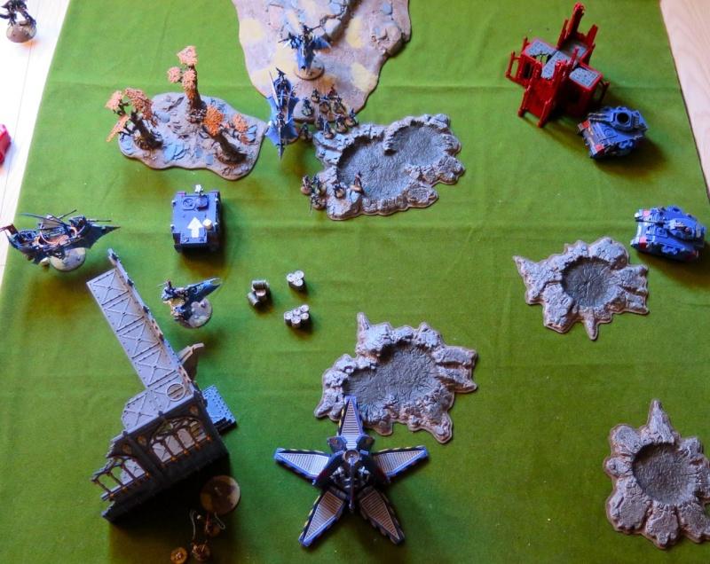 1000pts Eldars Noirs vs Space Marines Img_0614
