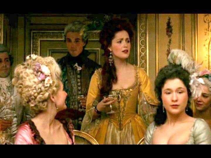 """Le """"Marie Antoinette"""" de Sofia Coppola en live et réflexions subséquentes - Page 21 005mra13"""