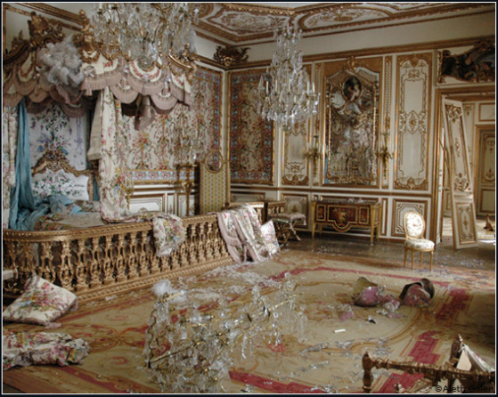 Que penser du Marie Antoinette de Sofia Coppola? 1-mari10