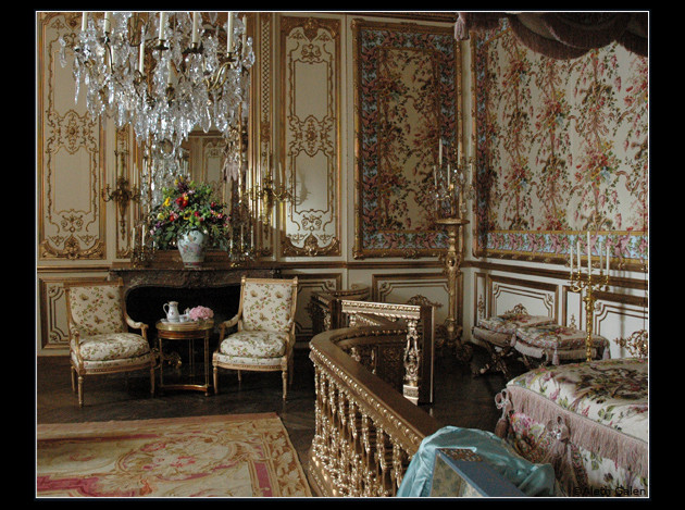 Que penser du Marie Antoinette de Sofia Coppola? 1-mari11