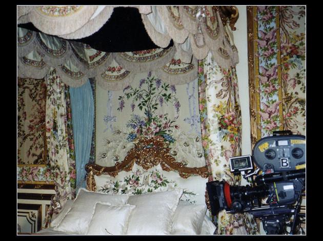 Que penser du Marie Antoinette de Sofia Coppola? 1-mari12