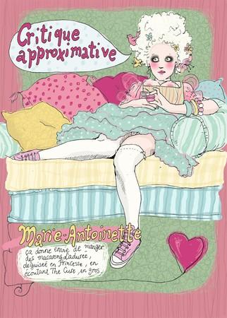 """Le """"Marie Antoinette"""" de Sofia Coppola en live et réflexions subséquentes - Page 21 11325210"""