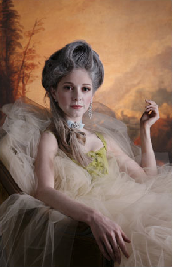 Why Millennials Are Obsessed With Marie Antoinette 1183d310