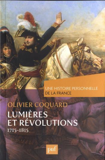 Ouvrages sur la révolution française - Page 9 15275210