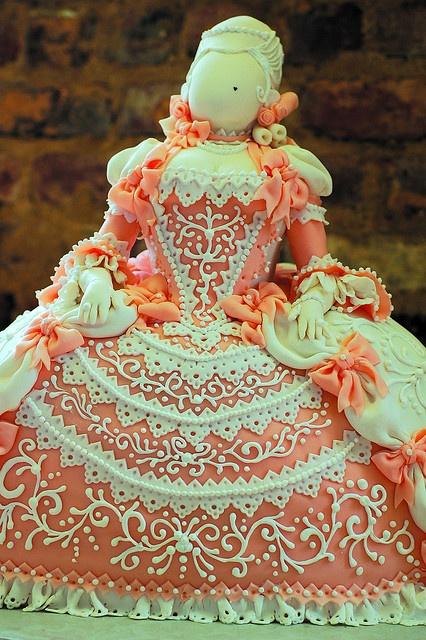 La fameuse brioche de Marie-Antoinette. - Page 12 1e39e310