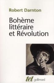 Ouvrages sur la révolution française - Page 9 25320610