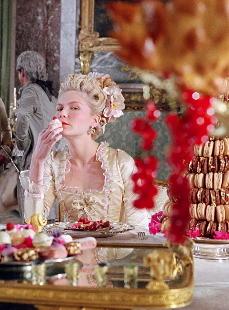 Que penser du Marie Antoinette de Sofia Coppola? 32406610