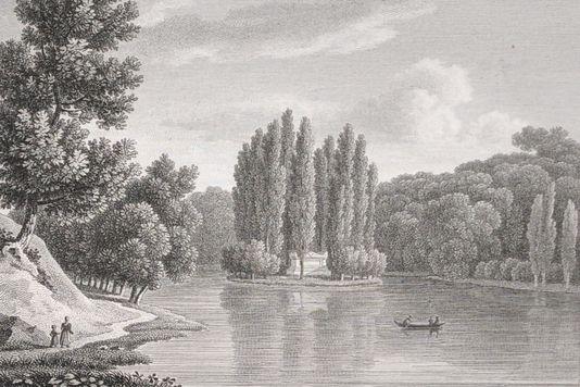 Le parc d'Ermenonville - Page 2 44190610