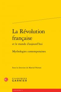 Ouvrages sur la révolution française - Page 9 6230010