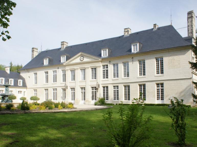 Châteaux français cherchent propriétaires 70457010