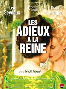 """Nos avis sur le film """"Les Adieux à la Reine"""", avec Diane Kruger de Benoît Jacquot - Page 20 74786110"""