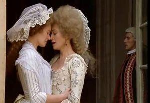 """Nos avis sur le film """"Les Adieux à la Reine"""", avec Diane Kruger de Benoît Jacquot - Page 20 74864610"""