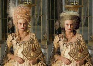 """Nos avis sur le film """"Les Adieux à la Reine"""", avec Diane Kruger de Benoît Jacquot - Page 20 74865010"""