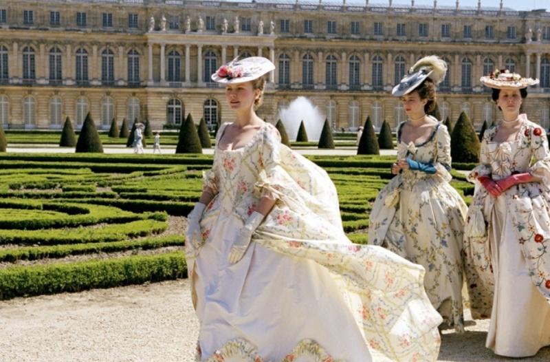 Que penser du Marie Antoinette de Sofia Coppola? - Page 3 968ful10